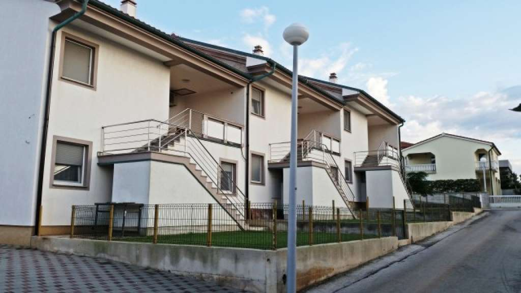Apartments Adriana Vir - Croatia
