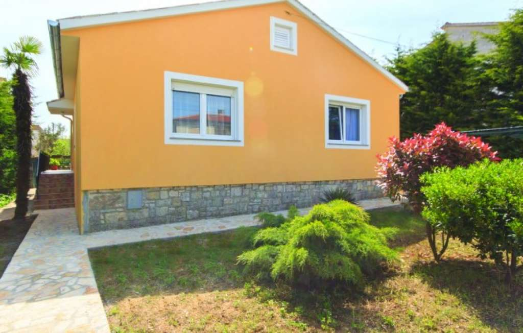 Holiday homes Istra Medulin - Croatia