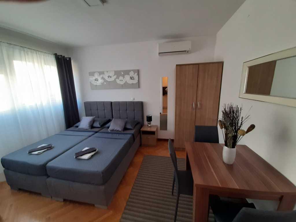 Apartments Split   Top accommodation in Split, Croatia
