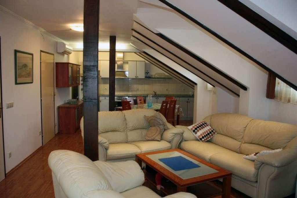Apartments Skorin - Rogoznica   Apartments Croatia