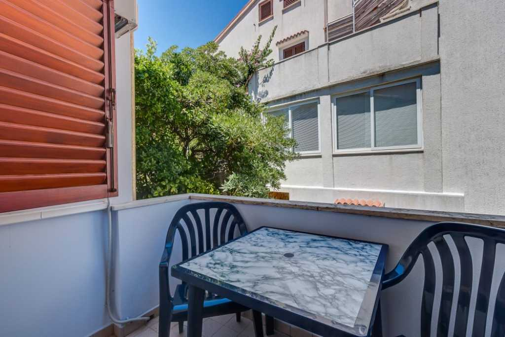 Apartments Alba, Lošinj - Mali Lošinj - Apartment A2